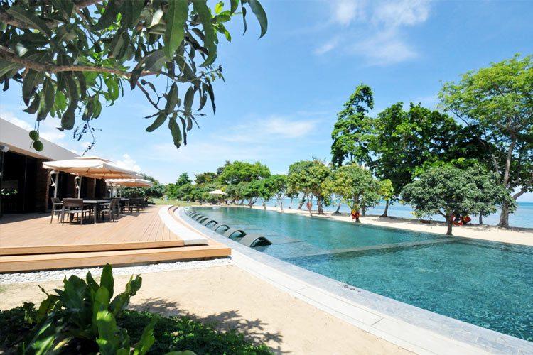 Astoria Palawan, Puerto Princesa